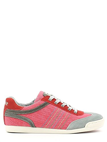 Blaike BS060001T Sneakers Bambino Rosso 39