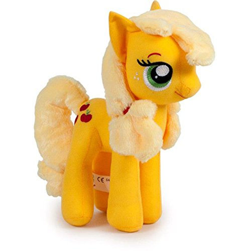 My little Pony Plüschfigur 17 cm Apple Jack