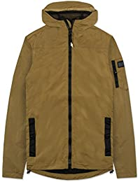 Weekend Offender Dreyfuss Jacket