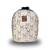 Toddler Kids Backpack - Rucksack for Boys/Girls - Children