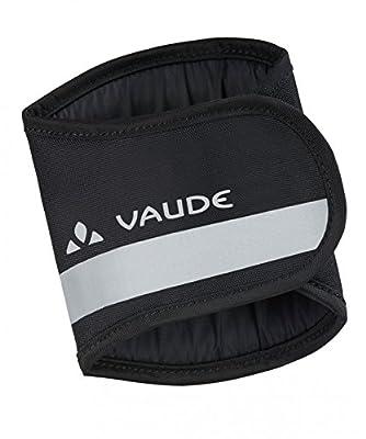 Vaude Chain Protection - Kettenschutz