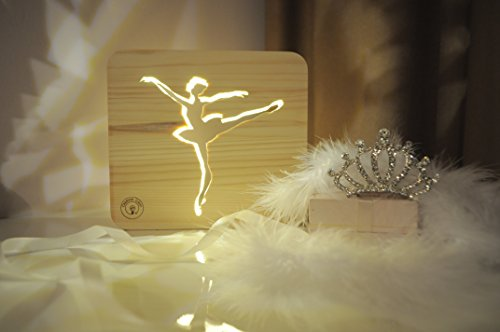 luci-notturne-per-bambini-ballerina-lampade-di-camera-illuminazione-bambino