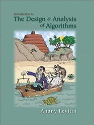algorithmic puzzles by anany levitin free pdf