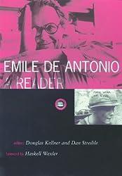 Emile De Antonio: A Reader