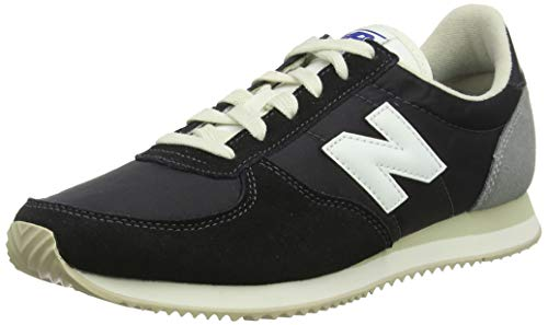 Sneaker New Balance New Balance 220