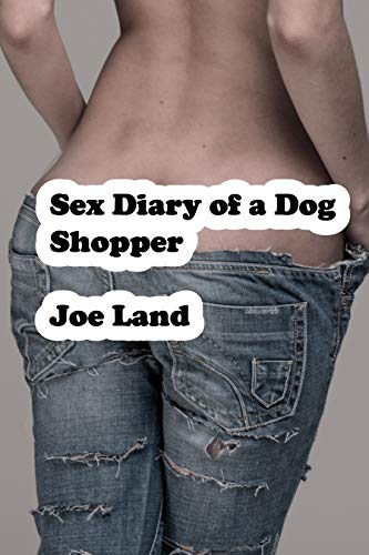 sex shopper