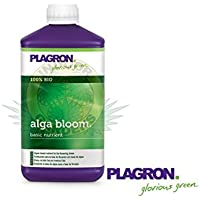 Plagron concimi fioritura Alga Bloom, 1 litro