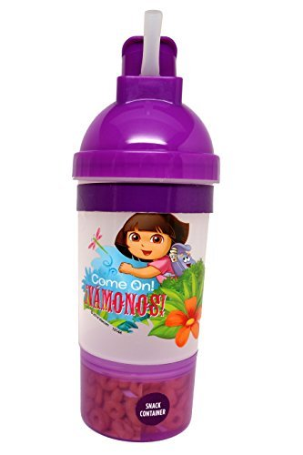 sip-and-snack-bottle-colors-vary-2-pack