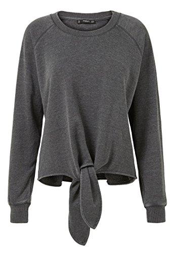 mango-knotted-cotton-blend-sweatshirt-sizes-colorcharcoal