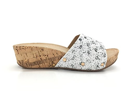 chic-nana-pantofole-in-pizzo-compensato-e-pagliette-argento-argento-41