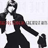 Greatest Hits | Pretenders (The)