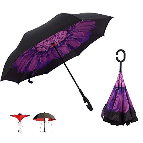 corail-bleu-parapluie-inverse-innovant-pliant-symetrie-inversee-motif-double-couche-et-a-debout-a-li