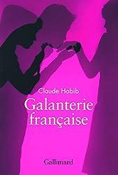 Galanterie française