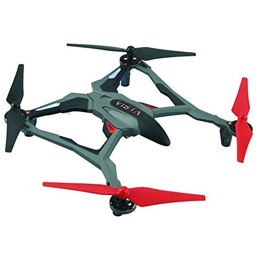 Vista-UAV-Quad-rot