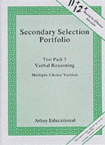 secondary-selection-portfolio-verbal-reasoning-practice-papers-multiple-choice-version-test-pack-3