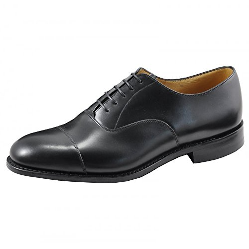 loake-scafell-mens-oxford-shoe-black-85