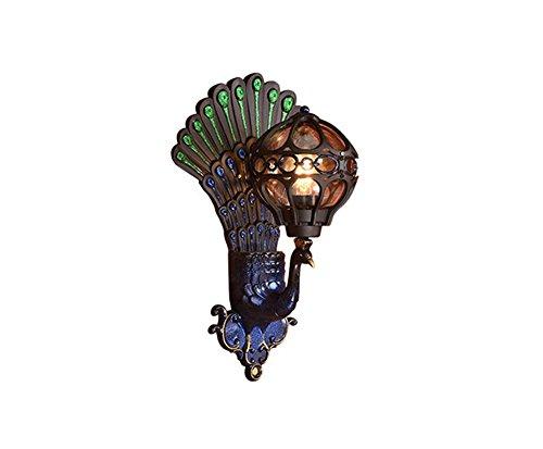 htwyf-stile-europeo-pavone-retro-lampada-da-parete-impermeabile-villa-luci-da-giardino-9w