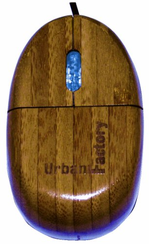 urban-factory-bamboo-mouse-raton-usb-optico-usb