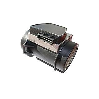 Autoparts - 0280213021 Luftmassenmesser