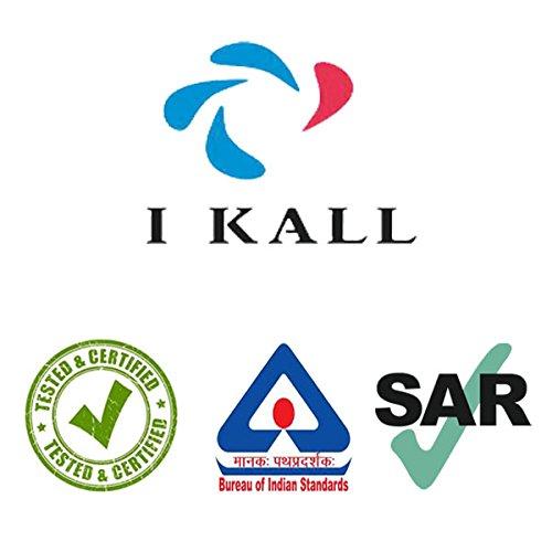 IKALL New K55