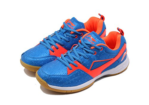 Li Ning Vibe Badminton Sports Shoes