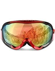 f08d82ba004a4 Amazon.fr   lunette de protection - Squash   Sports et Loisirs