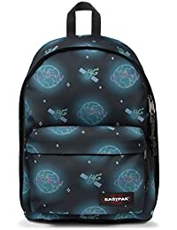 fd595300ee Eastpak Out of Office Zaino 44 cm scomparto Laptop
