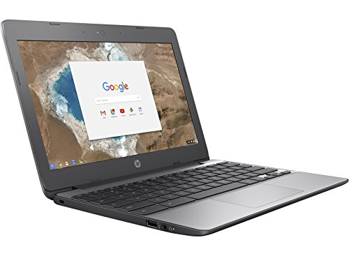 hp-chromebook-11-n3060-116-inch-4-gb-hp-nb-chromebook-11-celeron-n3060-116i-4-gb-16-gb-hd-ag-led-uwv