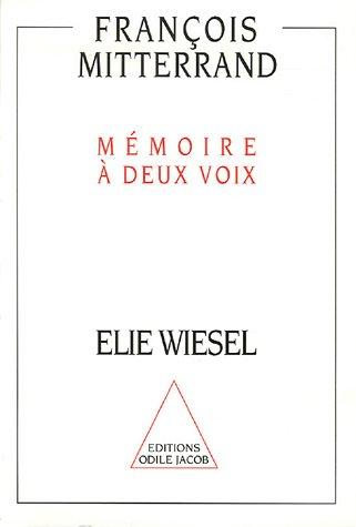"""<a href=""""/node/67321"""">Mémoire à deux voix</a>"""