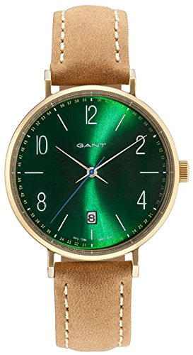 Gant Ladies Watch Detroit Lady GT035003