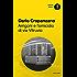 Arrigoni e l'omicidio di via Vitruvio: Milano 1953