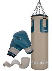 Boxsack-Set