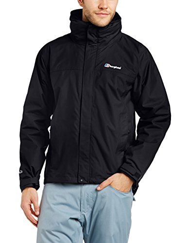 Berghaus Mens RG Alpha 3-in-1 Waterproof Jacket with for sale  Delivered anywhere in UK