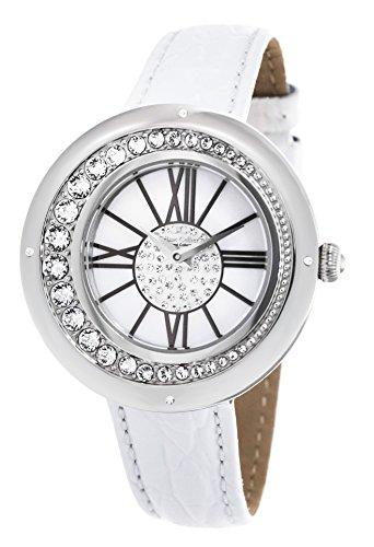 celine-cellier-starlight-reloj-de-cuarzo-para-mujer-con-correa-de-cuero-color-blanco