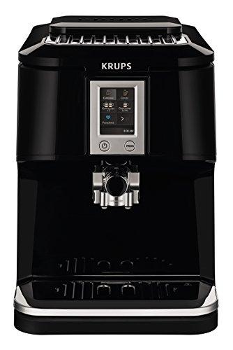 Krups EA8808KA Espresseria Automatic