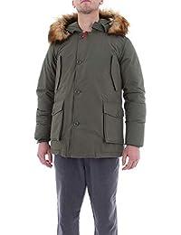 Suchergebnis auf für: freedomday Jacken, Mäntel