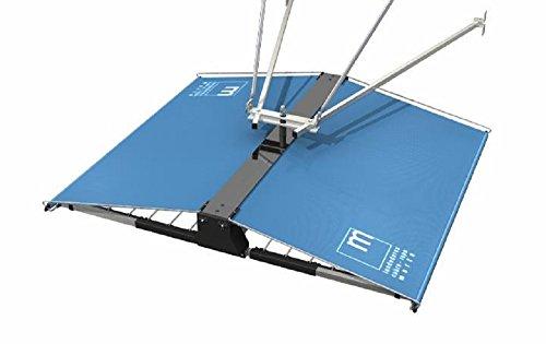 corde-a-linge-plus-automatique-et-rotatif-en-acier-inoxydable-couvert-pour-exterieur-12-m-de-tendido