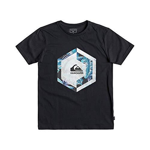 Quiksilver Heat Stroke Camiseta
