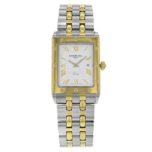 raymond-weil-tango-two-tone-stainless-steel-18k-gold-mens-watch-calendar-5381-stp-00308