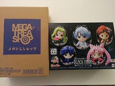 sailor-moon-petit-chara-pretty-soldier-black-moon-5-figures-set-box-megahouse