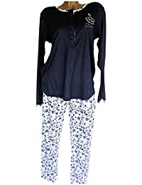 Gaoshuya - Pijama - para mujer