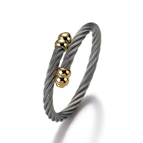 charriol-0410171-bracelet