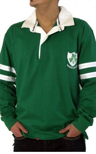 rugby-shirt-irland-zwei-streifen-option-x-large