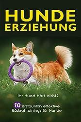 Milan  Anton Ritter  (Autor)(40)Neu kaufen: EUR 2,99