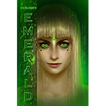 Emerald: The Third Novel In The Pseudoverse (Pseudoverse Series Book 3)