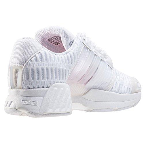 adidas Clima Cool 1, Scarpe da Ginnastica Uomo weiss