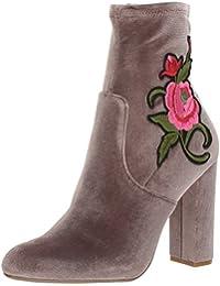 7b04ab395ec Amazon.it  Steve Madden - Austin s Boots and Leathers  Scarpe e borse