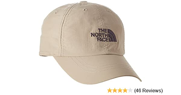 2cdf380e7 The North Face Horizon Hat Outdoor Hat
