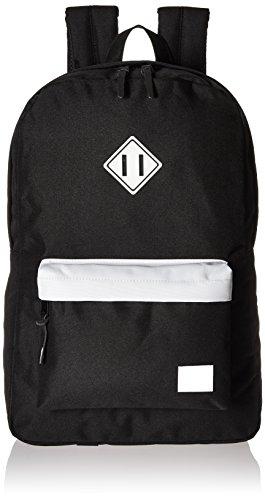 Herschel Heritage Backpack Rucksack 47 cm Laptopfach