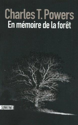 """<a href=""""/node/5510"""">En mémoire de la forêt</a>"""
